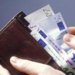 Заработная плата в Литве