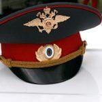 Причины и порядок увольнения военнослужащего