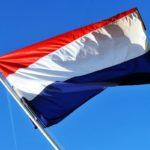 Зарплата в Нидерландах