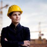 Основные требования к квалификации специалиста по охране труда