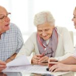 Как узнать размер выплат пенсионеру