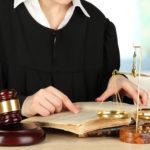 Отказ в приеме на работу педагога из-за судимости