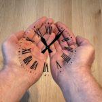 Продолжительность действия трудового договора