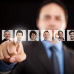 Предупреждение заранее руководителя об увольнении за две недели для поиска нового сотрудника