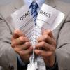 Особенности и порядок аннулирования трудового договора