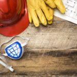 Порядок правильной организации охраны труда на предприятии