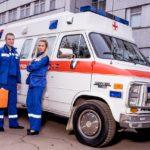 Работники скорой помощи не могут не выйти на работу даже при задержке заработной платы более 15 дней