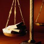 Возмещение вреда в судебном порядке