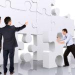 Внесение изменений в штатное расписание при реорганизации структуры предприятия