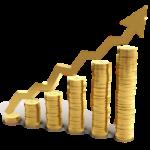ФЗП увеличивается благодаря рациональному использованию времени компанией