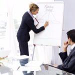 Оценка полученных знаний сотрудника после обучения на практике