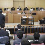 Больше всего в Японии зарабатывают адвокаты