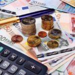 Заработная плата в Австрии