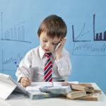 Не устанавливается испытательный срок для несовершеннолетних работников