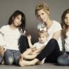 Особенности увольнения многодетной матери по инициативе работодателя