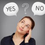 Нюансы отказа работодателя в увольнении по собственному желанию