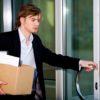 Основные причины и порядок увольнения по собственному желанию