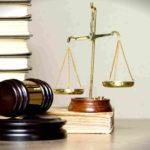 Зачастую суды отказывают в удовлетворении ходатайств работодателей по причине технических ошибок