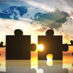 Реорганизация при слиянии предприятий