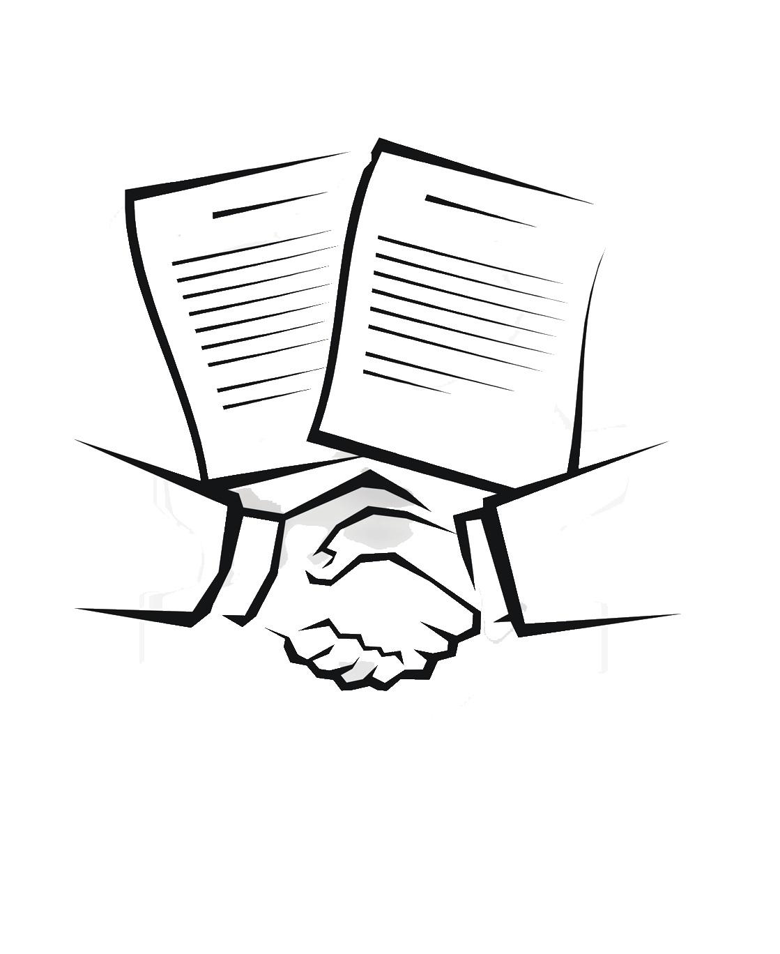 Отличие гражданско-правового договора от трудового договора