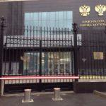 Обращение женщин в прокуратуры при возникновении спорных вопросов при увольнении