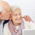 Пенсионная система в Латвии