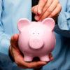 Порядок проверки своих пенсионных накоплений
