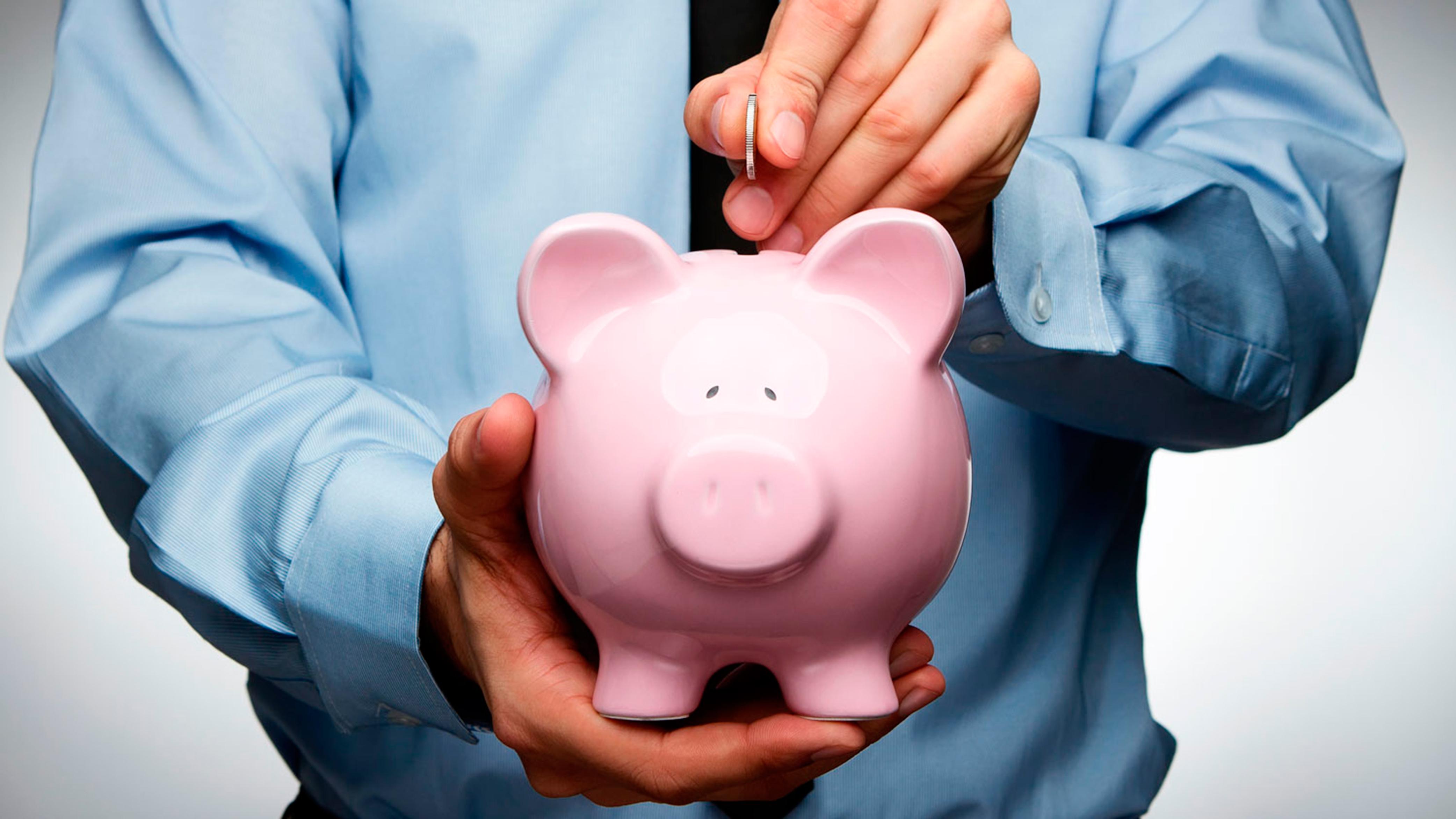 Как узнать свои пенсионные накопления