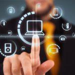 В Украине больше всего можно заработать в сфере IT-технологий