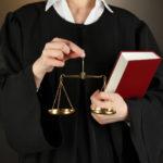 Обращение в суд при увольнении МОЛ