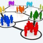 Ранжирование - метод оценки персонала