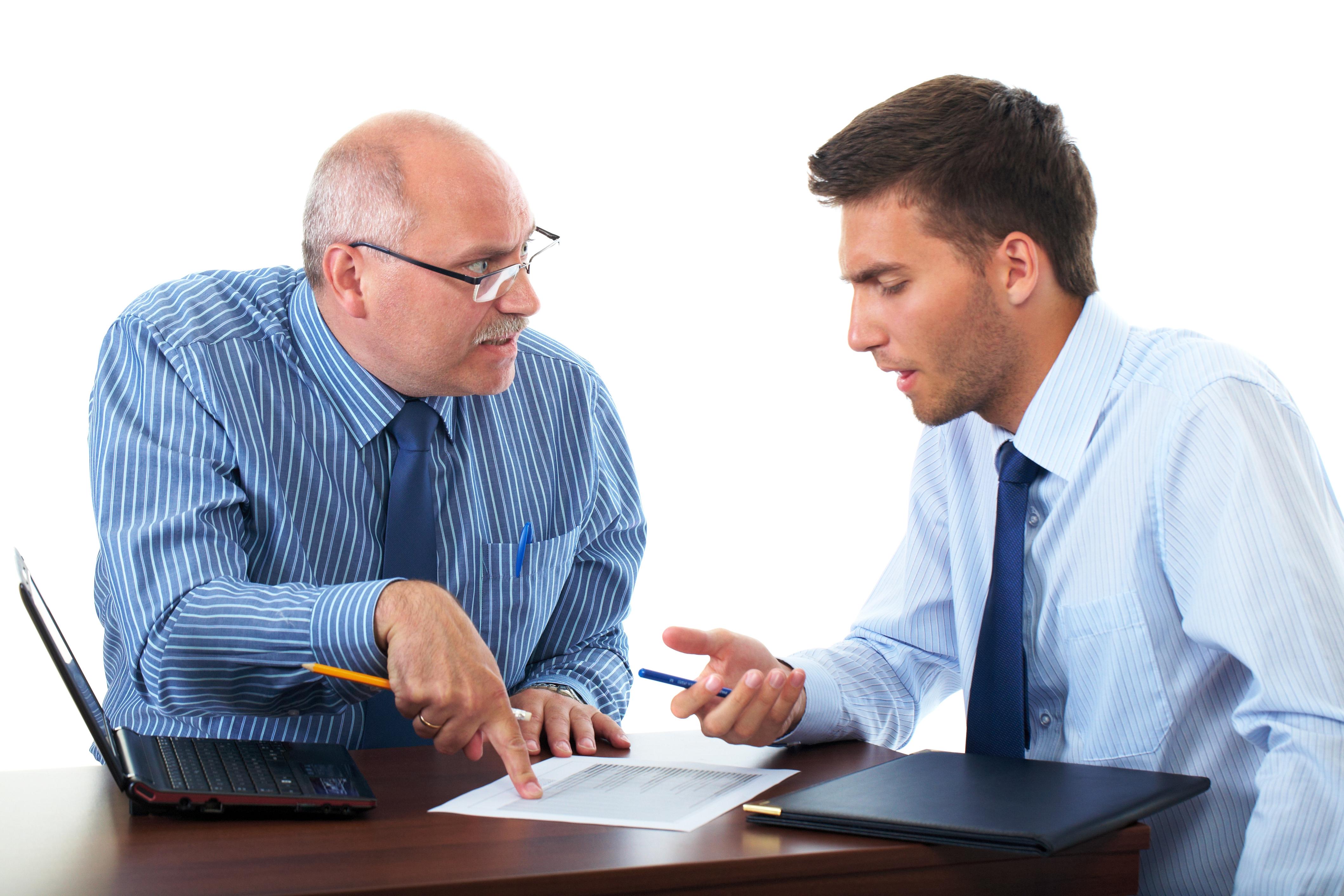 За сколько дней работодатель должен предупредить об увольнении