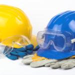 Компенсационные надбавки за вредные условия труда