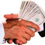 Доплата начальнику при совмещении обязанностей внутри компанииДоплата начальнику при совмещении обязанностей внутри компании