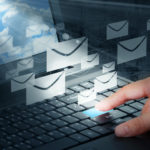 Электронная переписка может выступать в качестве доказательства в суде для защиты прав работника
