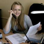 Особенности трудоустройства несовершеннолетних