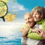 Как живут пенсионеры в Болгарии