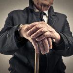Достижение пенсионного возраста для получения пенсии