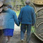 Увольнение в связи с наступлением пенсионного возраста
