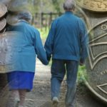 Пенсионное обеспечение в Казахстане