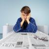 О возможности официального труда на двух работах на полных ставках