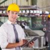 Об ответственности за обеспечение безопасных условий труда и охраны труда