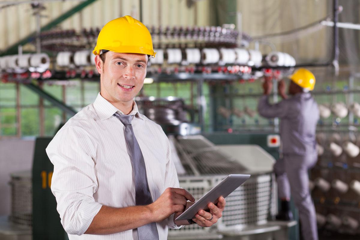 Обязанности по обеспечению безопасных условий труд