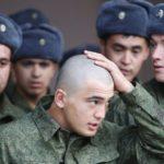 Порядок и особенности увольнения сотрудника в связи с призывом в армию