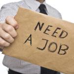 Какие документы нужны для трудоустройства