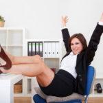 Особенности процедуры увольнения перед отпуском
