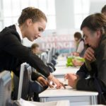 Алгоритм действий для постановки на учет в центр занятости