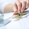 Особенности и порядок документального оформления оплаты труда