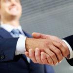 Заключение трудового договора по обоюдному согласию сторон