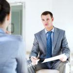Подача заявления на увольнение руководителю предприятия